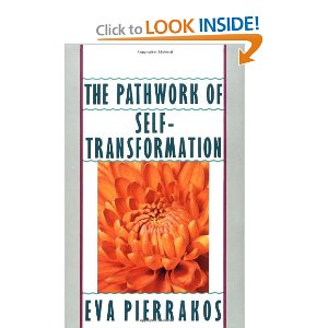 The Pathwork – Transformative Book Read