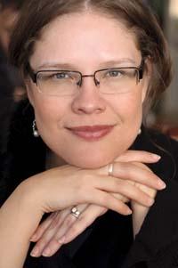 Virginia Nava