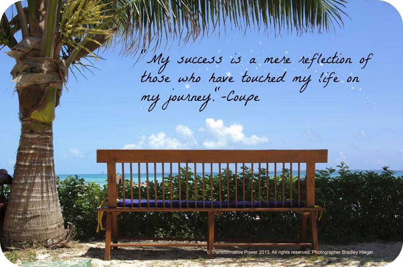 Reflection-Success